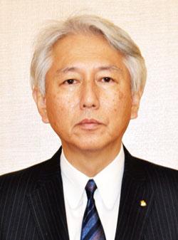 20160119yamada - ヤマダ電機/桑野常務が社長に