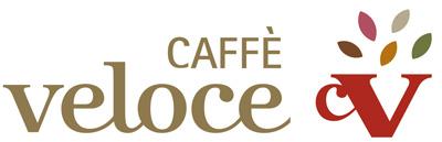 20160222caffeveloce1 - カフェ・ベローチェ/ブランドを一新で神楽坂店をリニューアル