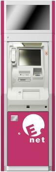 20160426famiatm - ファミリーマート/Visa、MasterCard、JCBなど海外発行カードの取扱開始