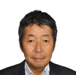 20160830loft - ロフト/新社長に安藤取締役