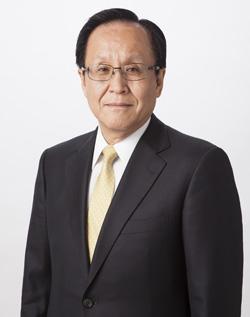 20170112yokado - イトーヨーカ堂/三枝常務が社長に昇格