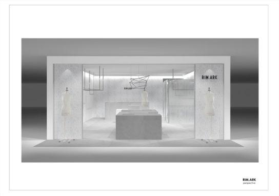 20170130baroque1 544x382 - バロックジャパン/名古屋パルコに初のリムアークの単独実店舗