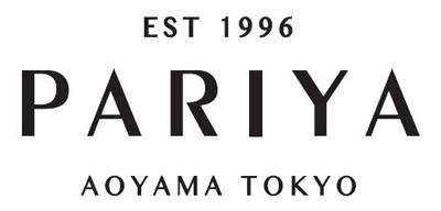 20170619pariya - マッシュHD/巴里屋とPARIYAを買収