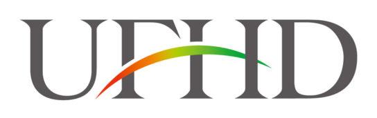 20171011ufhd 544x171 - ユニー・ファミマHD/サークルKサンクスの業態転換好調、ユニーの業績改善