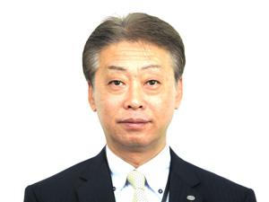 20171024kyusyusankou - 九州産交リテール/松原取締役が社長に就任