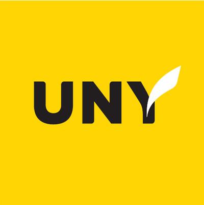 20180111unydonki2 - ユニー、ドン・キホーテ/ダブルネーム店名を「MEGA ドン・キホーテ UNY」に決定