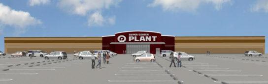 20180502plant 544x171 - PLANT/島根県出雲市にSUPER CENTERを来春出店