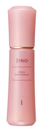 20180706ajinomoto2 - 味の素/「ジーノ」エイジングケア機能を強化し刷新、売上目標10億円