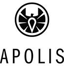20180727sanyo2 - 三陽商会/ライフスタイル型ブランド「アポリス」取扱い開始