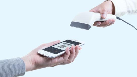 20180807hakyu 544x306 - 阪急阪神百貨店/全国12店舗で「Origami Pay」導入