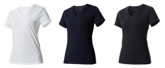 20180815zozo2 544x224 - ZOZOTOWN/PB「ZOZO」の秋向けTシャツ販売開始