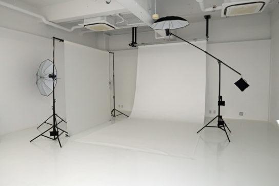 20180831fran6 544x362 - フランフラン/青山に専用撮影スタジオ新設、SNS向け写真・動画強化
