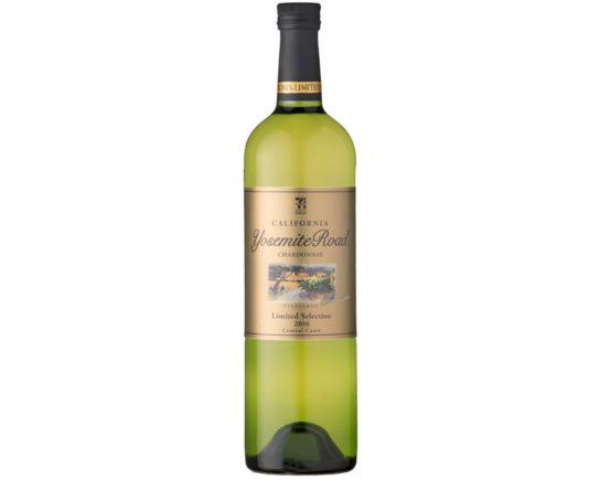20181012seven1 544x435 - セブン&アイ/セブンプレミアムゴールドのワインに「シャルドネ」追加