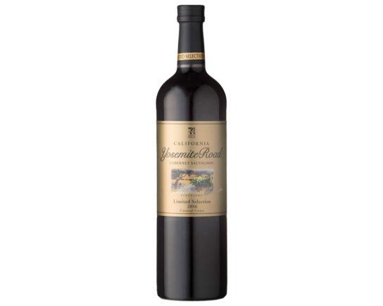 20181012seven2 544x435 - セブン&アイ/セブンプレミアムゴールドのワインに「シャルドネ」追加