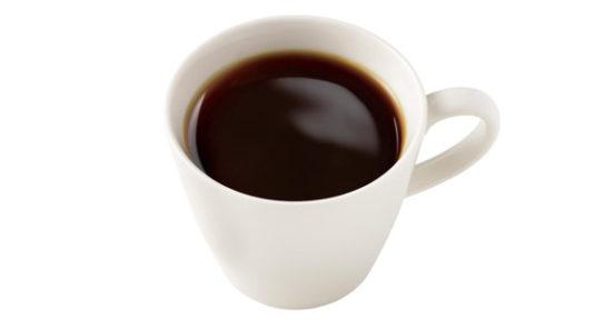 20181024mos 544x288 - モスフード/「ブレンドコーヒー」刷新、カフェ時間帯を強化