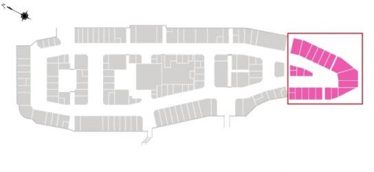 20181025tosu3 544x251 - 三菱地所・サイモン/鳥栖プレミアム・アウトレット第4期開業、全165店