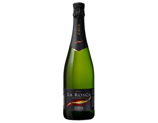 20190108kirin2 544x424 - メルシャン/最大20%値下げ、欧州産ワイン76品目を価格改定