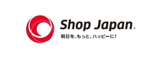 20190116hokuto1 544x201 - 北都システム/ショップジャパン卸先152店に「店舗 Linkle」導入