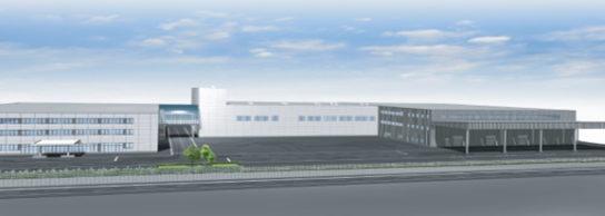 20190703coca 544x194 - コカ・コーラ/広島工場を建設開始