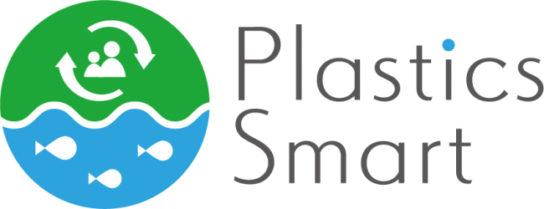 20190703tukada 544x209 - 塚田農場/グループ全体でプラスチックストロー廃止