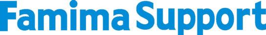 20190801famima 544x72 - ファミリーマート/加盟店への人材派遣強化「ファミマ・サポート」発足