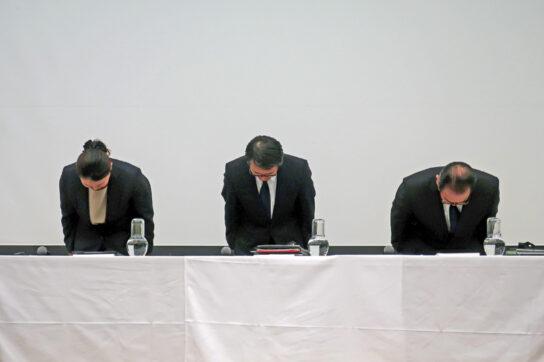 20191210nagamatsu2 544x362 - セブンイレブン/永松社長「残業手当の支払い不足は公表すべきだった」