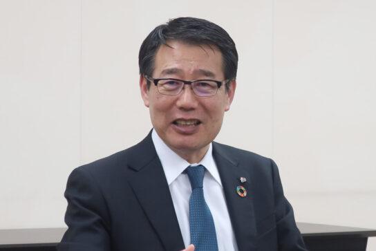 20200127sejceo 3 544x363 - セブンイレブン/永松社長が語る「飽和市場論を破る」商品政策