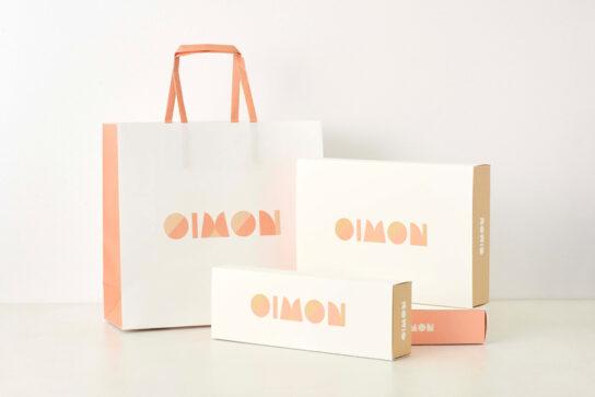20200219b3 544x363 - BAKE/新業態のご当地ブランド薩摩スイーツ専門店「オイモン」