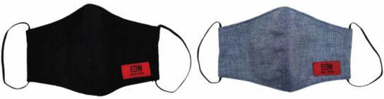 20200702edw 544x140 - カインズ/EDWINとコラボ「洗えるマスク」発売