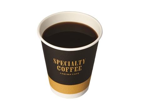 20201015famicafe2 - ファミリーマート/世界一のバリスタと共同開発「ブレンドコーヒー」一新