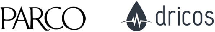 20210422parco 728x109 - パルコ/ヘルスケアのドリコスと業務提携