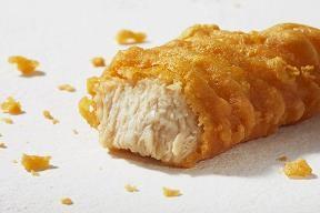 0705famima2 - ファミリーマート/発売2日で200万食突破「クリスピーチキン」に濃厚チーズ味