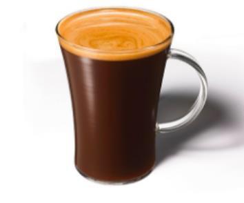 0713costa2 - コスタコーヒー/「サクラマチガーデンカフェ」でテークアウト販売、熊本初進出