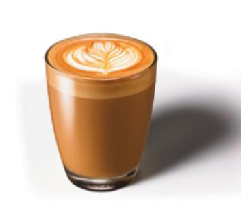0713costa3 - コスタコーヒー/「サクラマチガーデンカフェ」でテークアウト販売、熊本初進出