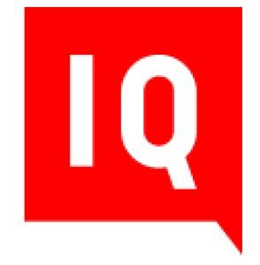 1011UNIQLO2 - ユニクロ、ジーユー/オンラインストアのチャットボット名称「IQ」に統一