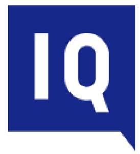 1011UNIQLO3 - ユニクロ、ジーユー/オンラインストアのチャットボット名称「IQ」に統一