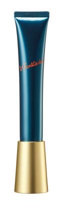 20161117pola - ポーラ/シワを改善する薬用化粧品「リンクルショットメディカルセラム」