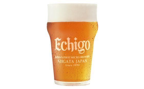 20170413etigo2 562x346 - エチゴビール/希少な米国産ホップを使用したクラフトビール「FLYING IPA」好評受け販売再開